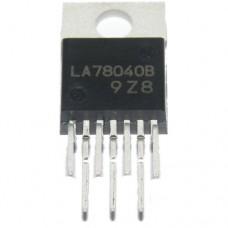 LA78040