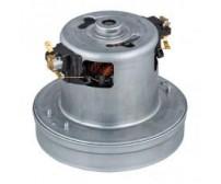 Двигатель на пылесос