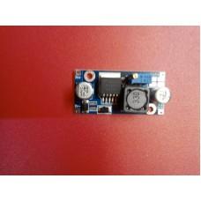 DC-DC модуль понижающий 3 ампера