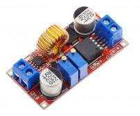 DC-DC модуль понижающий 5 ампер