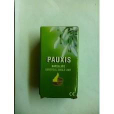 Ku-головка Pauxis PX 2200