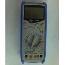 Мультиметр DT9205A+