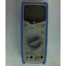 Мультиметр DT9208L