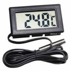 Термометр цифровой 5 м